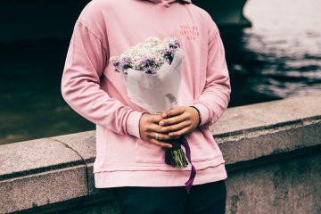 כמעט יחסים או ההבטחה לזוגיות שאינה מתממשת