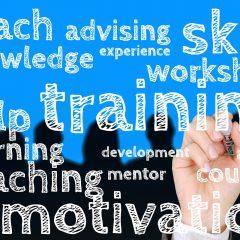 כיצד ארגון יכול להפיק את המרב מאימון מנהלים?