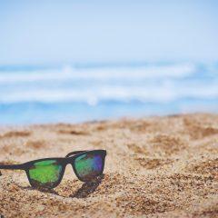 איך חוזרים מחופשה לעבודה – ולא מתבאסים